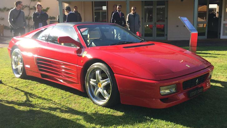 Ferrari-348-TS-1
