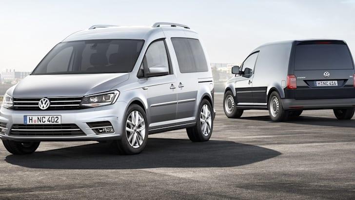 2015-volkswagen-caddy-11