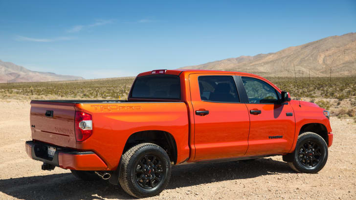 2015-Toyota-TRD-Pro-Tundra-12