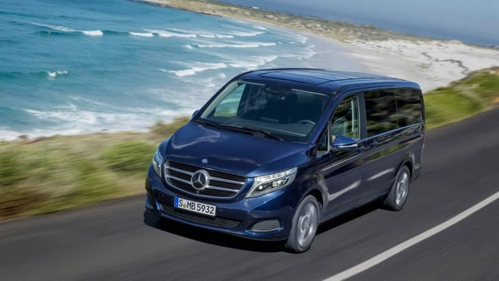 Mercedes-Benz-V-Class-5