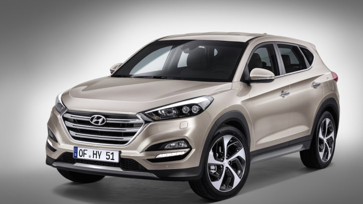 Hyundai-Tucson-001