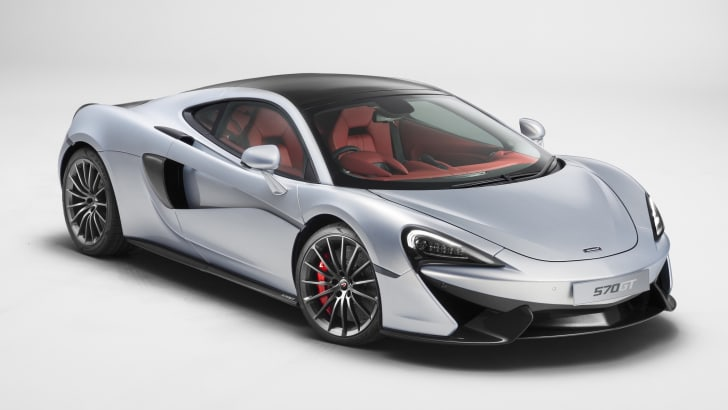 McLaren 570GT_05