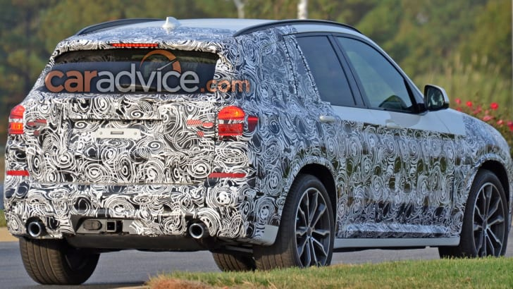 bmw-x3-spy-14-rear