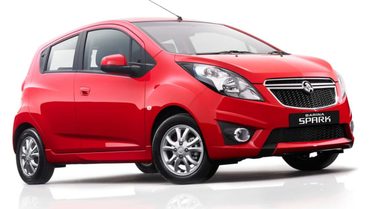 ownerreview-2012-holden-barina-spark