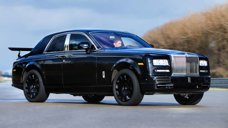 rolls-royce-project-cullinan-awd-mule-hero