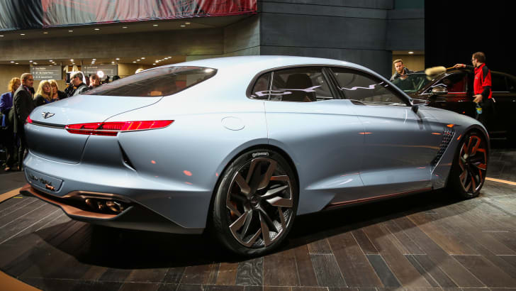 nyias-concept-jw-genesis-new-york