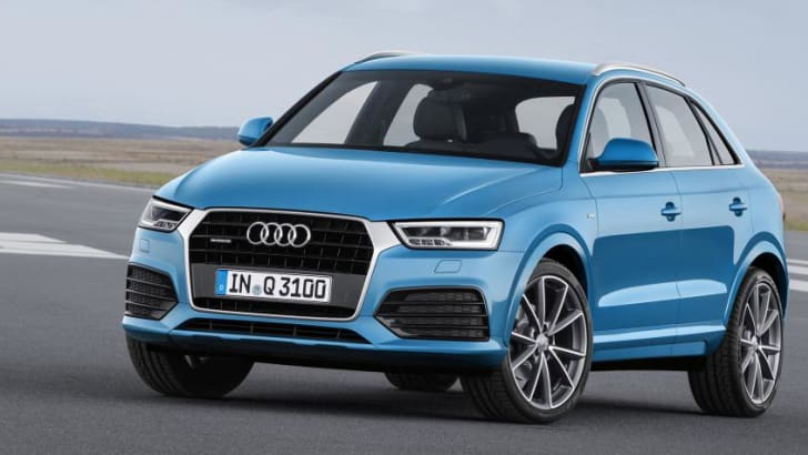 xaudi-q3-facelift-update