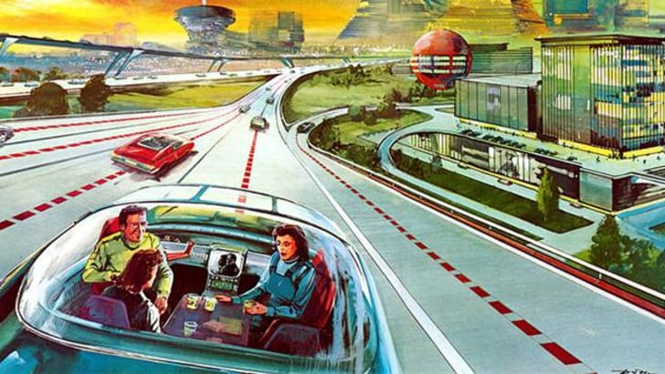 driverless-cars_05