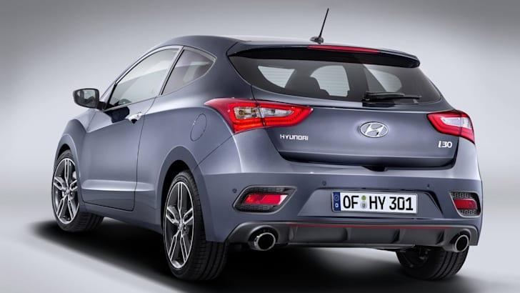 Hyundai i30 Turbo_2