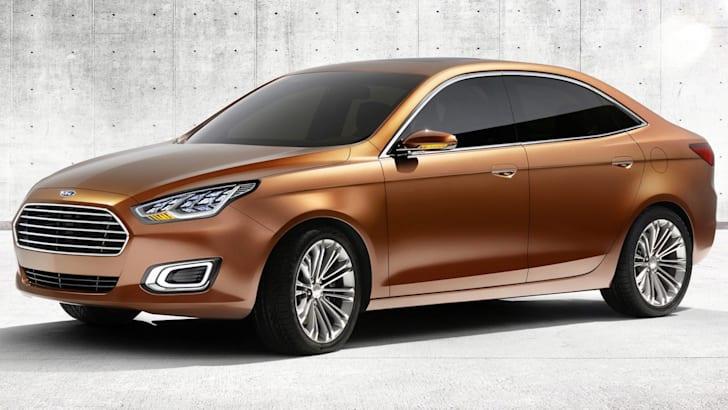 ford-escort-concept-3
