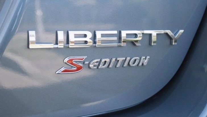 subaru_liberty_s-edition_badge