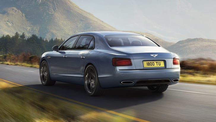 bentley-flying-spur-w12-s-rear