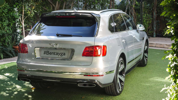 bentley-bentayga-first-edition-rear