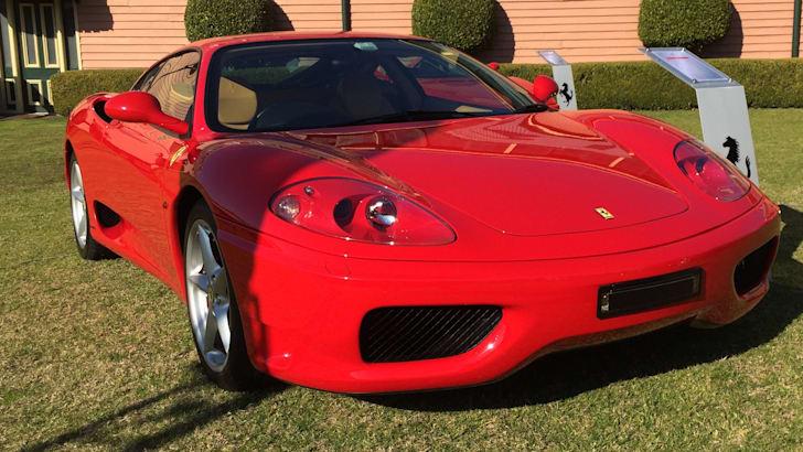 Ferrari-360-F1-1