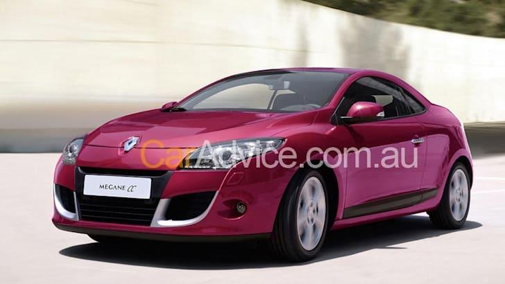 2010-Renault-Megane-CC-002