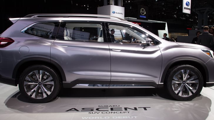subaru-ascent-concept-side