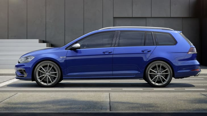 2017_volkswagen-golf-r_05