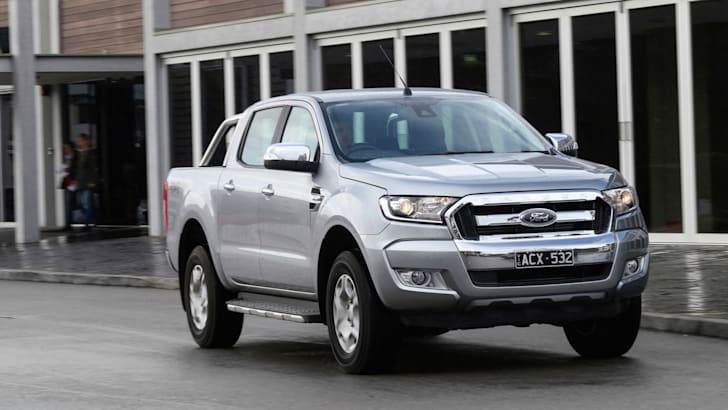 2016 Ford Ranger XLT_48