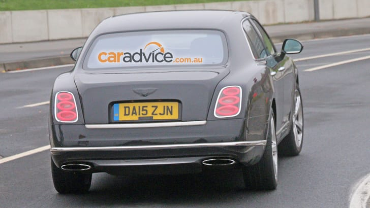 bentley-mulsanne-spy-7-rear