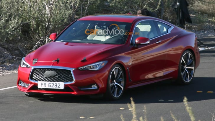 2016_infiniti_q60_spy-photos_01