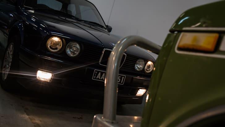 foglamps-e30