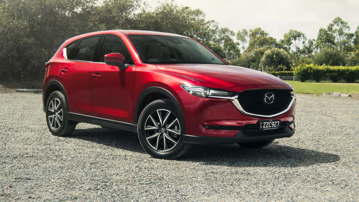 2017_mazda_cx-5_range-review_05_akera_08