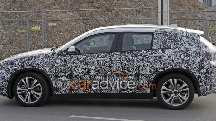 bmw-x2-spy-7-side