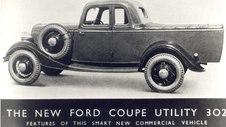 Ford-Coupe-Utility-1