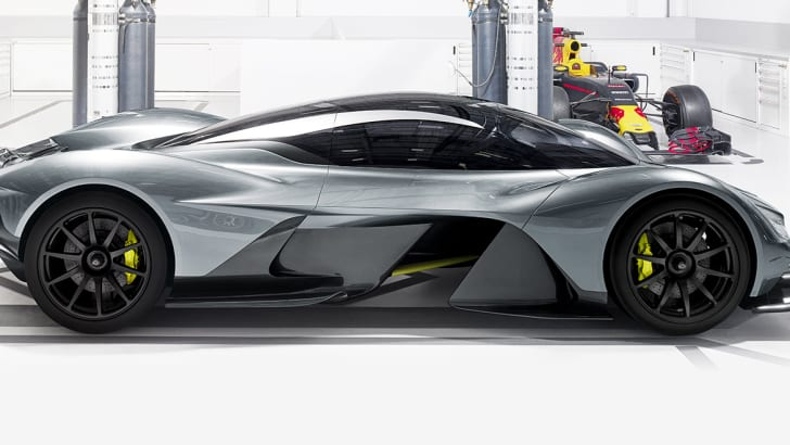 aston-martin_red-bull_am-rb-001_03