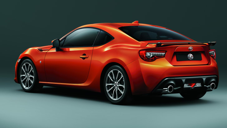 2017 Toyota 86 confirmed-6
