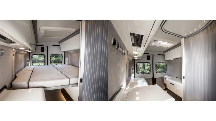 fiat-ducato-4x4-expedition-bed2
