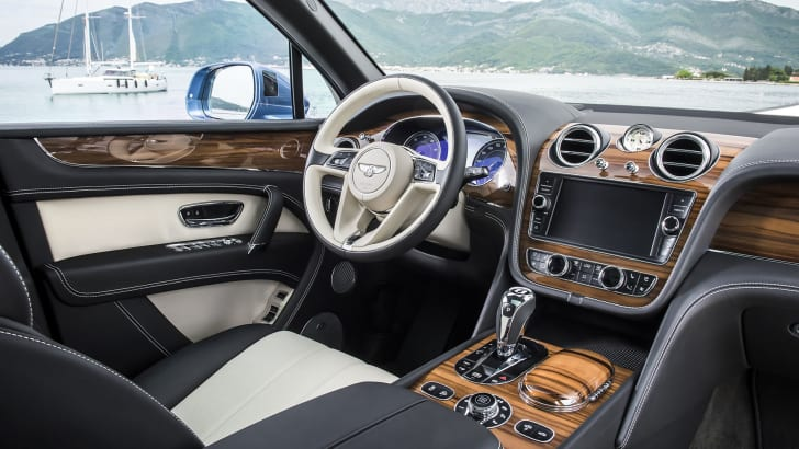 bentley-bentayga-diesel-interior