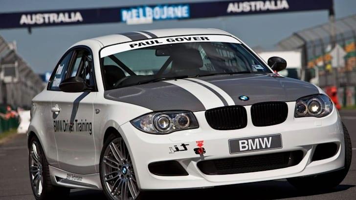 BMW-135i-tii-5_002