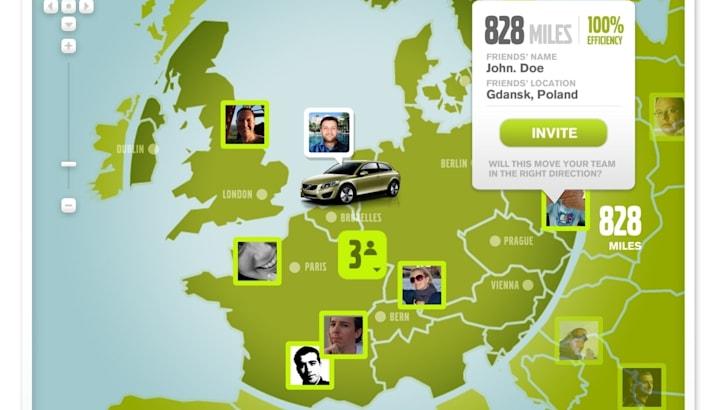 Volvo_DRIVe_Facebook_002