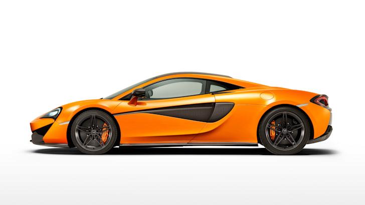 McLaren 570S (9)