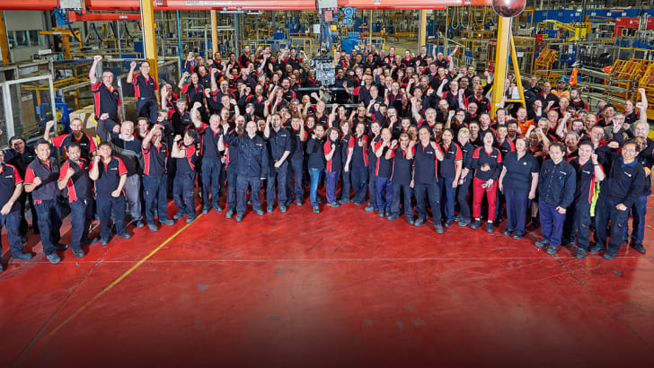 2016_holden-engine-plant-shutdown_manufacturing_production_05