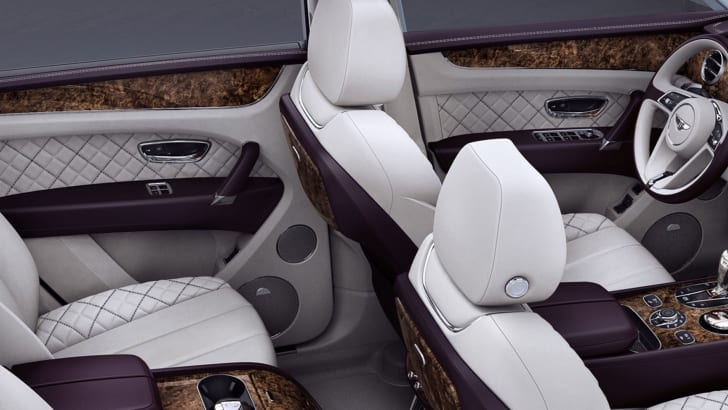bentley-bentayga-first-edition-interior