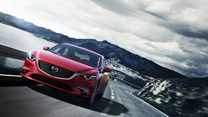 2015-Mazda-6-1