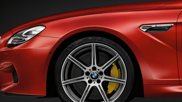 bmw-m6-competition-package-wheel
