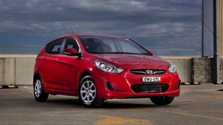 ownerreview-hyundai-accent