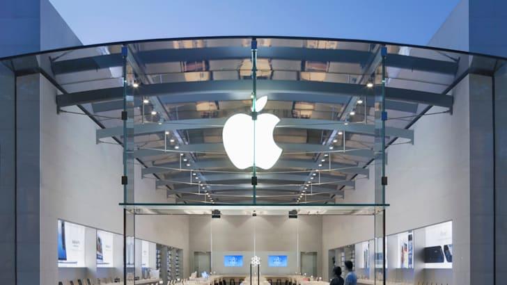Apple и Hyundai совместно разработают электромобиль - отчет | CarAdvice
