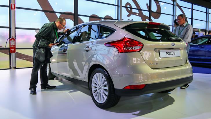 2015-ford-focus-australia-reveal-3