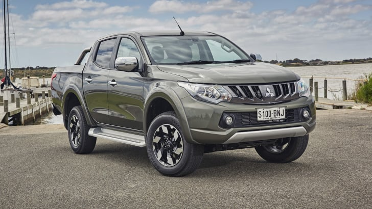 2017-mitsubishi-triton-pricing-specs-2