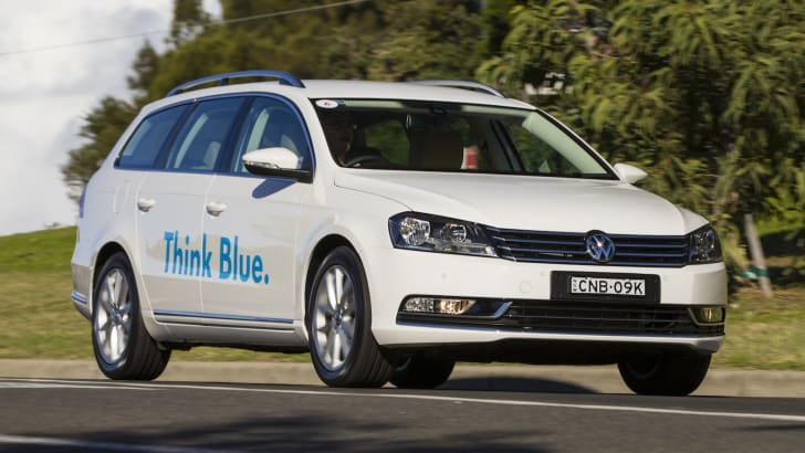 Volkswagen-Think-Blue-Challenge-16