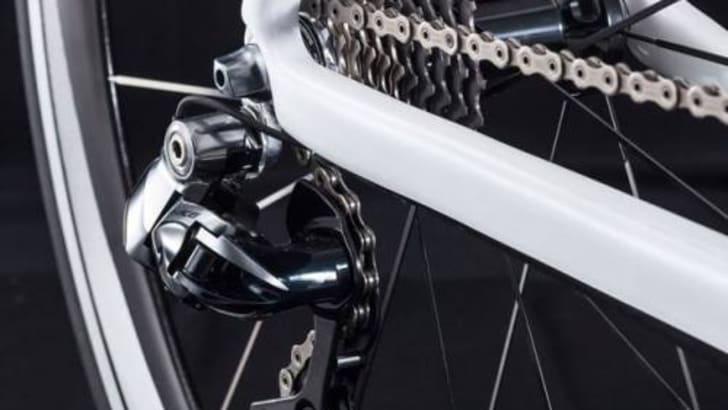 lexus-bicycle-7