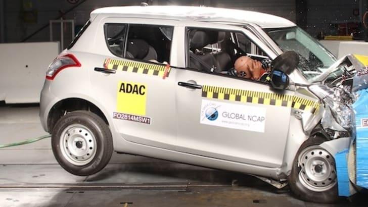 Suzuki-Maruti-Swift-crash-test-1