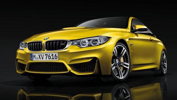 2014-BMW-M3-07
