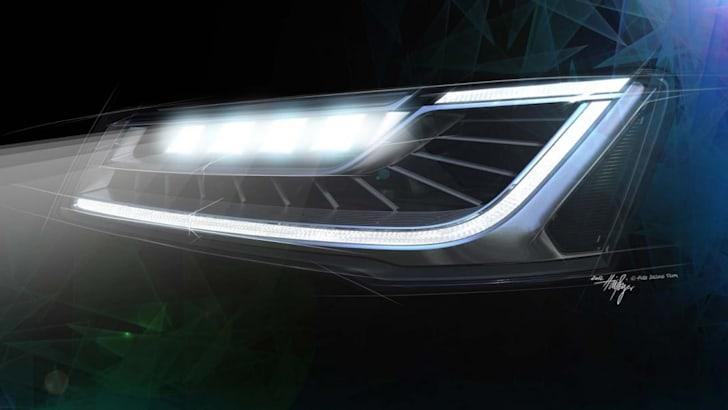 2014-Audi-A8-Review-02