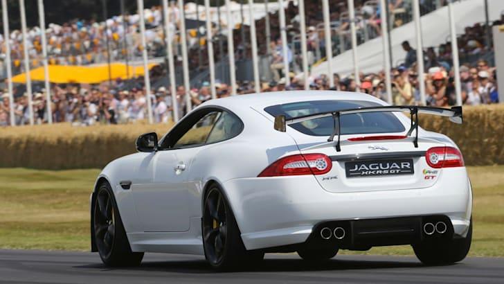 jaguar-xkr-s-gt-3