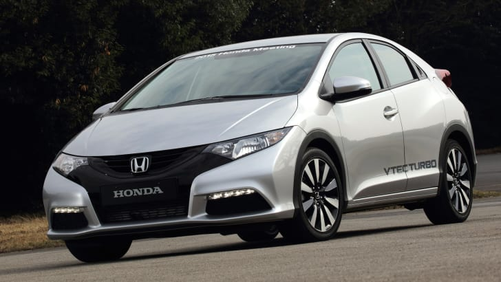 honda-civic-1-litre-turbo